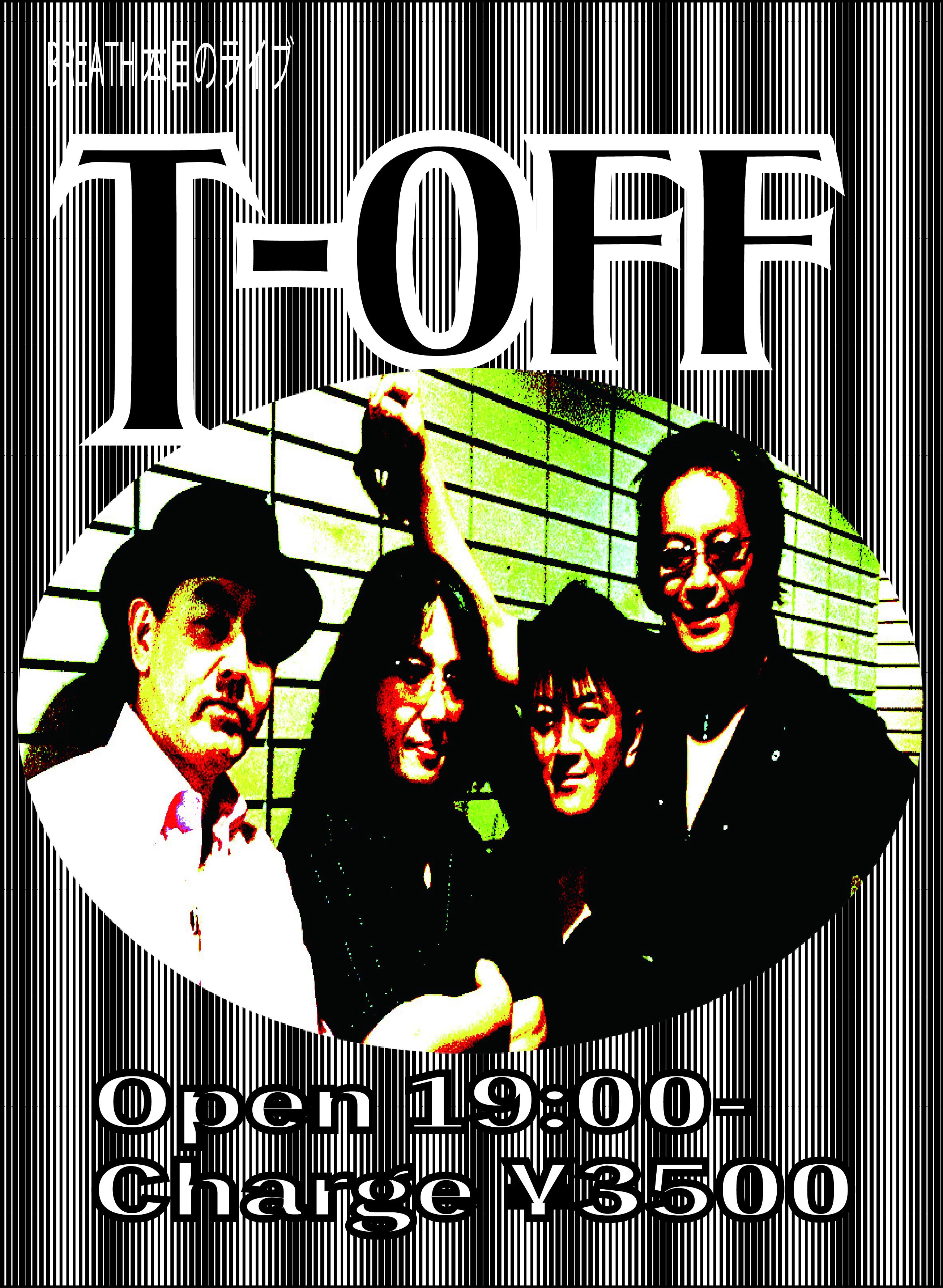 T-OFF