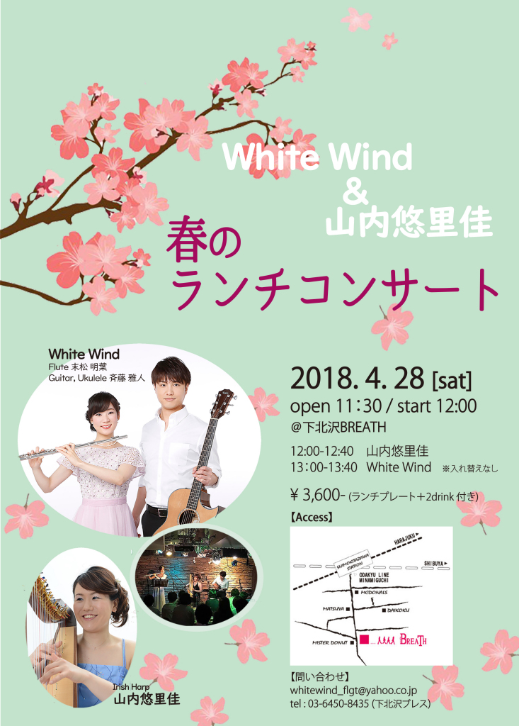 W.W. spring 2018-3